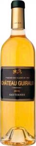 Château Guiraud 1er Cru Classé Sauternes AOC Château Guiraud Bordeaux