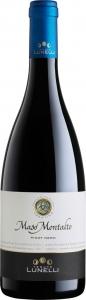 Maso Montalto Trentino Pinot Nero DOC Lunelli Trentino-Südtirol