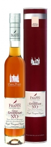 Château Fontpinot XO Premier Cru Cognac Grande Champagne AOC P. Frapin & Cie Cognac
