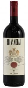 Tignanello Toscana IGT Tignanello Toskana