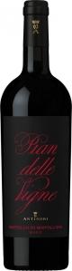 Pian delle Vigne Brunello di Montalcino DOCG Pian delle Vigne Toskana