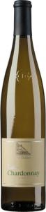 Chardonnay DOC Terlan Trentino-Südtirol