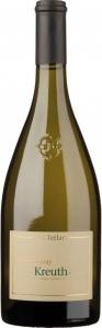 Kreuth Chardonnay DOC Terlan Trentino-Südtirol