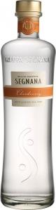 Grappa di Chardonnay Segnana Trentino