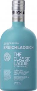 Bruichladdich Classic Laddie 50% vol. RemyCointreau