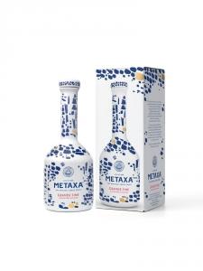 Metaxa Grande Fine RemyCointreau