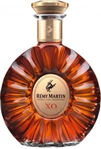 Remy Martin XO 40% vol RemyCointreau