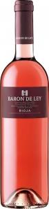 Barón de Ley Rosé Barón de Ley Rioja