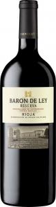 Barón de Ley Reserva Magnum (1,5l) Barón de Ley DOCa Rioja