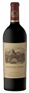 Anthonij Rupert Main Blend Anthonij Rupert Wyne Franschhoek