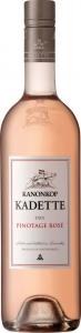 Kadette Rosé