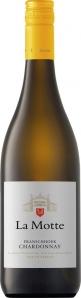 La Motte Classic Collection Chardonnay La Motte Franschhoek