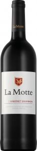 La Motte Classic Collection Cabernet Sauvignon La Motte Franschhoek