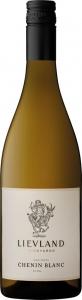 Lievland Old Vines Chenin Blanc Lievland Stellenbosch