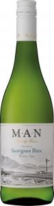 Warrelwind Sauvignon Blanc MAN Familiy Wines Südafrika