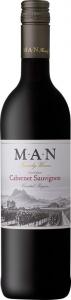 Ou Kalant Cabernet Sauvignon MAN Familiy Wines Südafrika