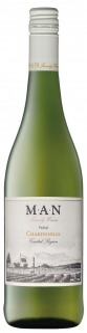 Padstal Chardonnay MAN Familiy Wines Südafrika
