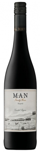 Skaapveld Shiraz MAN Familiy Wines Südafrika