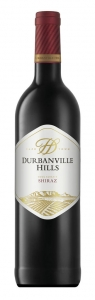 Shiraz Durbanville