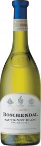 1685 Sauvignon Blanc Grande Cuvée Boschendal