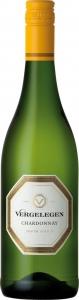 Chardonnay 2014 Boschendal Stellenbosch