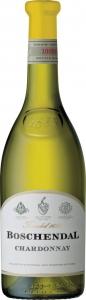 1685 Chardonnay Boschendal Südafrika