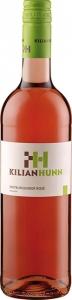 Spätburgunder Rosé Kabinett trocken 2016 Weingut Kilian Hunn Baden