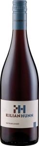 Spätburgunder Qualitätswein 2013 Weingut Kilian Hunn Baden