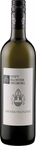 Grüner Veltliner Wein- und Obstgut Stift Klosterneuburg Wien, Wagram & Thermenregion