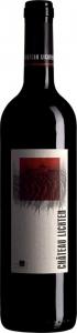 Château Lichten - Rouge Cornalin, Humagne Rouge, Syrah Bernard Rouvinez Valais