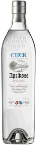 Etter Aprikose  Royale Luizet Schweizer Aprikose, 42% Vol. Etter Söhne AG Distillerie Zug
