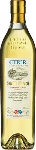 Etter Vieille Kirsch Schweizer Kirschen 42%vol. Etter Söhne AG Distillerie Zug