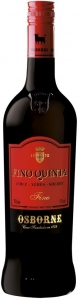 Osborne Fino Quinta Sherry 15% vol Bodegas Osborne