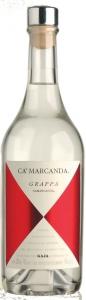 Grappa di Ca'Marcanda, 45% Vol Ca'Marcanda, Gaja  Angelo Gaja