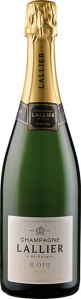 R.012 Brut Champagne Lallier Champagne