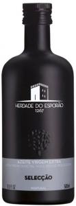 Esporao Seleccao Extra Virgem Olivenöl Alentejo DOC Herdade Do Esporao