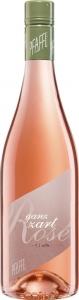 Ganz Zart Rosé trocken Weingut Pfaffl Niederösterreich
