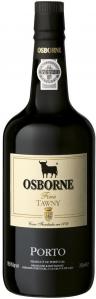 Osborne Tawny Port 19,5% vol Quinta and Vineyard Bottlers Vinhos Porto