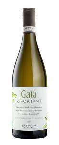 Gaia de Fortant Côt. d'Aix en Provence Blanc GAIA de Fortant Coteauxd'Aix-en-Provence