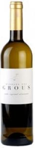 Herdade dos Grous Branco Vinho regional Alentejano Herdade dos Grous Alentejo