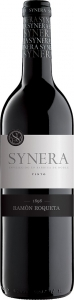 Synera Tinto Cataluna D.O. 2015 Bodegas 1898