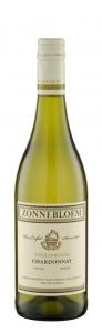Chardonnay Zonnebloem Western Cape