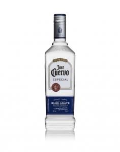 Especial Silver 38% (0,5l) Jose Cuervo