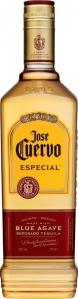 Especial Gold Repos.38% (0,5l) Jose Cuervo