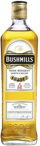 Bushmills Original Irish Whiskey 40% vol Bushmills