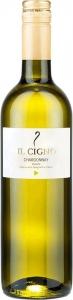 Chardonnay Il Cigno IGT Veneto Il Cigno Venetien