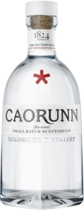 Caorunn Small Batch Scottish Gin 41,8% vol Caorunn