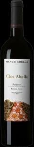 Clos Abella Priorat DOCa Marco Abella Priorat