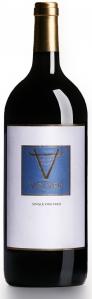 Single Vineyard Tempranillo Magnum Bodegas Volver LaMancha