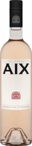 AIX Rosé Coteaux d´Aix en Provence AP Maison Saint AIX Provence
